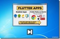flutter5