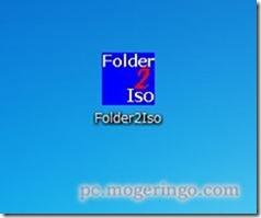 folder2iso4