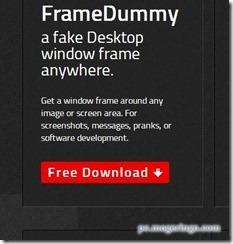 framedummy1