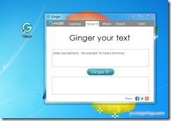 ginger4