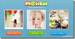 photocat2
