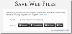 savewebfile1