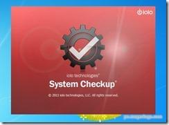 systemcheckup2