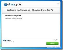 allmyapps10