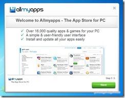 allmyapps3