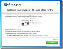 allmyapps5
