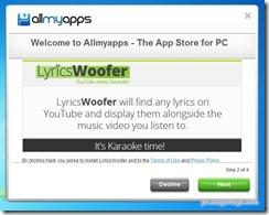 allmyapps7