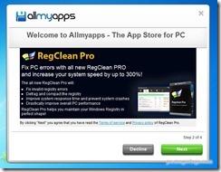 allmyapps8