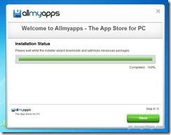 allmyapps9