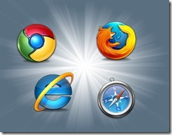 browserchart2