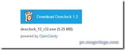 dexclock1