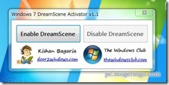 dreamscene4