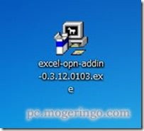 exceladdon4