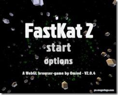 fastkat21