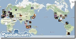 globaltweets7