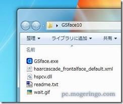 gsface1