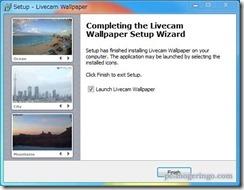 livecamwallpaper8