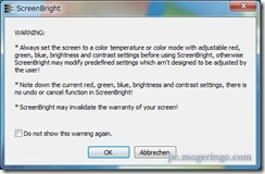 screenbright4