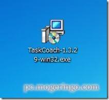 taskcoach1