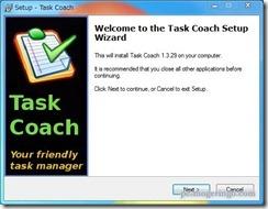 taskcoach2