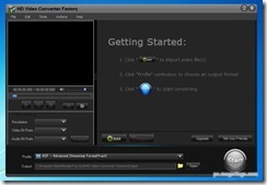videoconverter101
