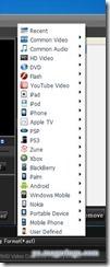 videoconverter14