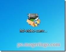 videoconverter2