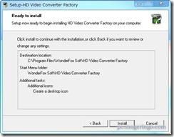 videoconverter8