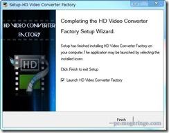 videoconverter9