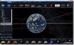 worldwidetelescope10