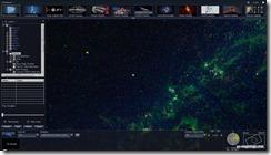 worldwidetelescope14
