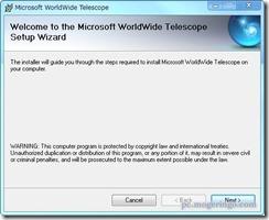 worldwidetelescope3