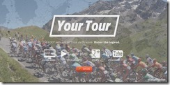 yourtour1