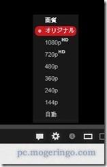 youtube4k1