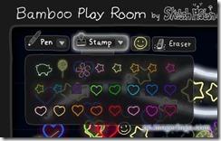 bambooplay2