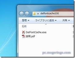 delfontcache2