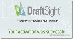 draftsight10