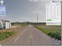 mapcrunch2