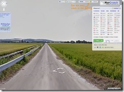 mapcrunch3