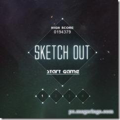 sketchout1