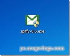 spiffy2