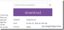 swapwin1