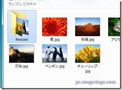 syukusyoukakumei10