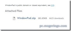 windowpad1