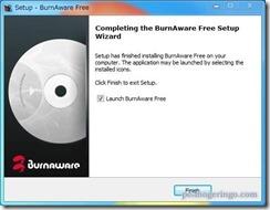 burnaware10