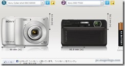 camerasize6