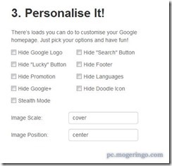 customgoogle6