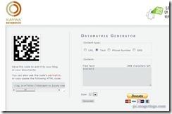 datamatrixgenerator1