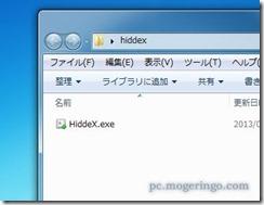 hiddex2