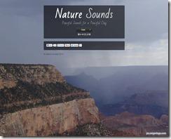 naturesounds1